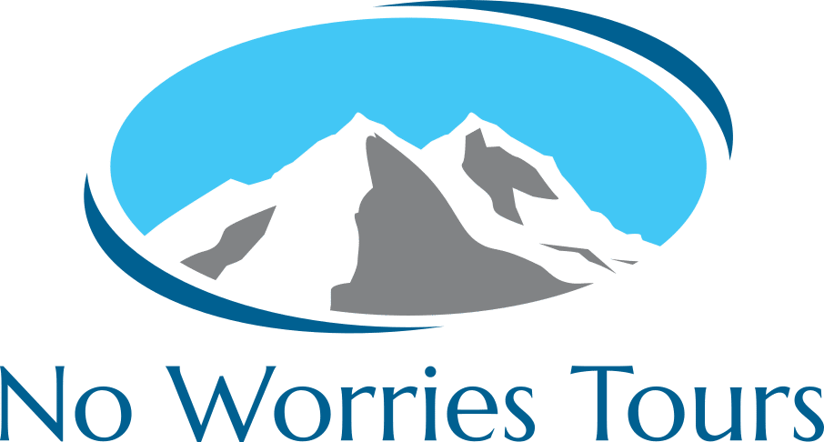 לוגו no-worries-tours