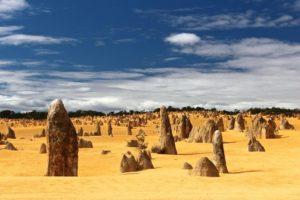 חוף מערבי אוסטרליה